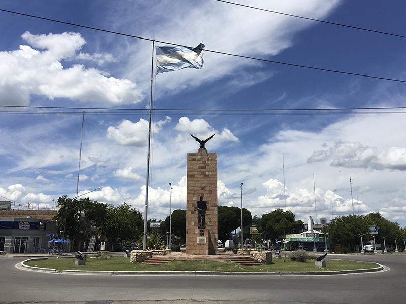monumento-de-san-martin